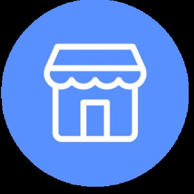 PngJoy_new-facebook-logo-facebook-marketplace-logo-hd-png_6308212